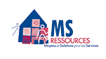 Ms Ressources